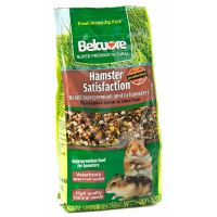 Belcuore Satisfaction Meniu Hamsteri, 500 g