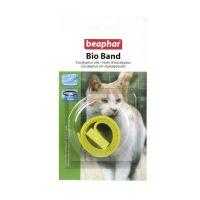 Bephar Zgarda Antiparazitara Bio Pisica, 35 cm