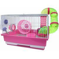 Cusca Hamster si Alte Rozatoare mici, Nr. 415 B