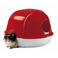 Casuta Hamster Ferplast Dacia 4634