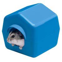 Casuta Hamster Ferplast Isba 4638