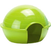 Casuta Rozatoare Pet Expert Igloo Small