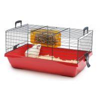 Cusca Pet Expert Rody Basic, 58cm