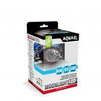 Aquael Bec Moonlight LED, 1.5 W