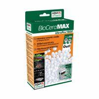 Aquael Bioceramax Utra Pro 1600, 1L