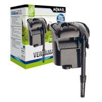 Filtru extern pentru Acvariu, Aquael Versamax FZN Mini