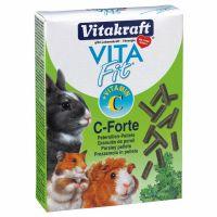 Vita C Forte Vitakraft, 100g