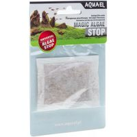 Material filtrant, Aquael Magic Algae Stop