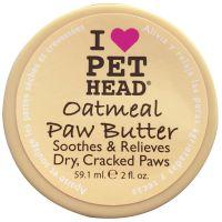 Crema pentru Labute Caine Pet Head Paw Butter, 59ml