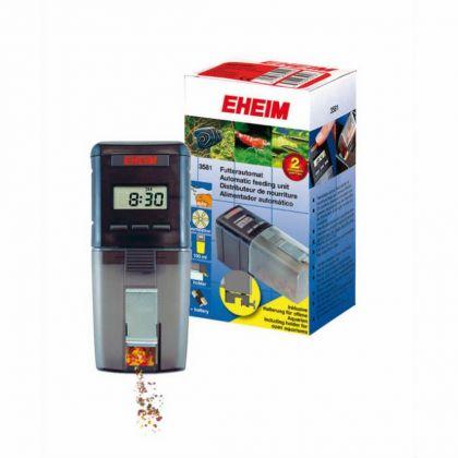Hranitor automat pentru Pesti Eheim 3581