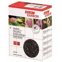 Material Filtrant Eheim Carbon, 1 L