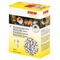 Material Filtrant Eheim Mecanic, 1 L