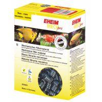 Material Filtrant Eheim Mech Pro, 1 L