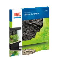 Decor Acvariu Juwel Stone Granite, 60x 55 cm