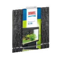 Decor Acvariu, Juwel STR 600
