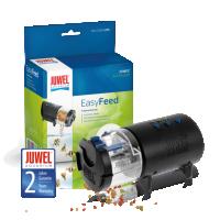 Juwel Hranitor Automatic Pesti
