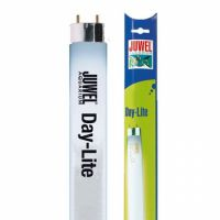 Neon pentru acvariu, Juwel Day Lite 18 W
