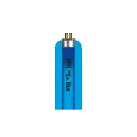 Neon pentru acvariu, Juwel High Lite Blue 35 W