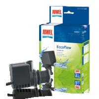 Pompa pentru acvariu, Juwel Eccoflow, 1500 l/h