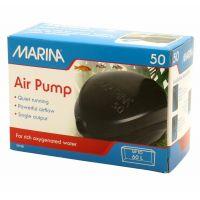 Pompa pentru Acvariu Marina, 50 l/h