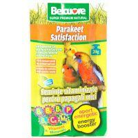 Vitamine Energie pentru Papagali Mici Belcuore, 20g