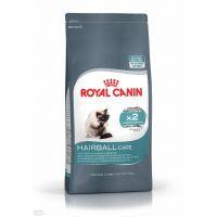 Hrana uscata pentru pisici, Royal Canin Intense Hairball, 10 Kg