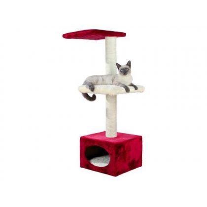 Ansamblu de joaca pentru Pisici, Elena 109 cm