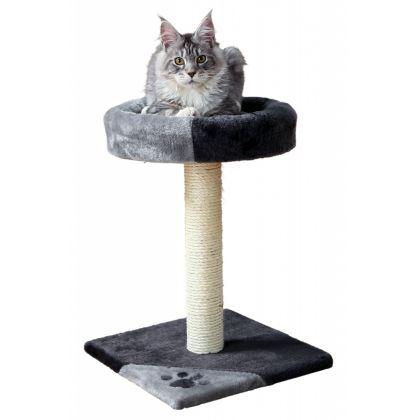 Ansamblu de joaca pentru Pisici, Tarifa 52 cm