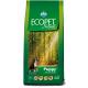 Hrana uscata pentru caini Ecopet Natural Puppy Maxi, 12 Kg