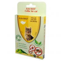 Zgarda Antiparazitara pentru pisici Bio Cat