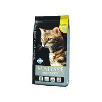 Hrana uscata pentru pisici Matisse Original Neutered, 1.5 Kg