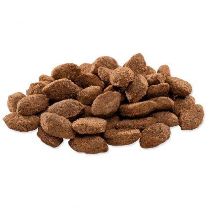 Hrana uscata pentru caini Brit Premium by Nature Light, 15 Kg