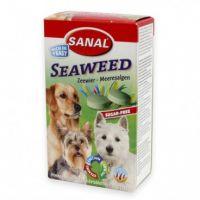 Sanal Dog Seaweed, 100 Tablete