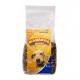 Hrana uscata pentru caini, Maradog Puppy, 2 Kg