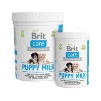 Lapte praf pentru catei, Brit Care Puppy Milk, 500 g