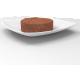 Hrana umeda pentru pisici, Matisse Mousse cu Sardine, 85 g