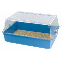 Cusca hamster, Ferplast Mini Duna Mix Color