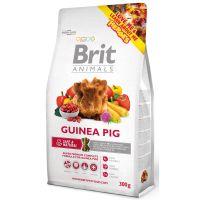 Hrana pentru Porcusor de Guineea Brit Animals Porcusor de Guinea, 300g