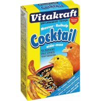 Vitakraft Cocktail Canari Pene, 200 g