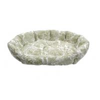 Culcus vatelina, Verde, 45x55x16 cm