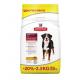 Hrana uscata pentru caini Hill's SP Canine Adult Large Breed cu Pui, 14.5 Kg