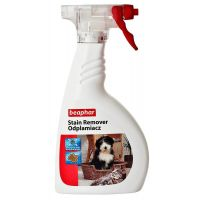 Beaphar Spray Stain Remover, 400 ml