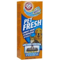 Pudra Covor Arm&Hammer, 1200 g