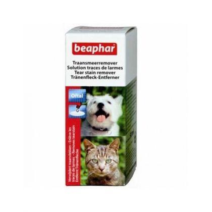 Beaphar Oftalm Remover, 50 ml