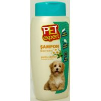 Pet Expert Sampon Puppy, 300 ml