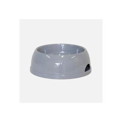 Castron Plastic Caine, Gri, 1.45 l