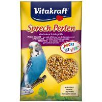 Vitakraft vitamine perusi vorbire 20 g