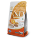 N&D Cat Adult Low Grain Codfish and Orange, 5 kg
