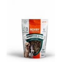 Proline Boxby Superfood Rata, 120 g