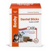 Proline Batoane Dental S, 28 buc/320 g